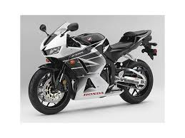 cbr 600 price honda cbr in washington for sale used motorcycles on buysellsearch