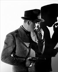 underworld film noir king of the underworld bogart noir film noir crime film noir