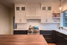 kitchen cabinet doors only uk house tweaking