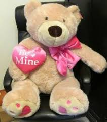 valentines big teddy big teddy valentines day quotes wishes for s week