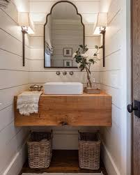 Guest Bathrooms Ideas by 35 Amazing Bathroom Remodel Diy Ideas That Give A Stunning