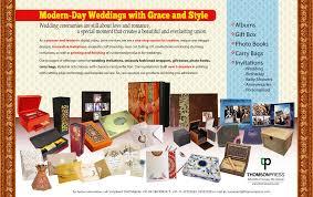 Wedding Invitation Cards In Kolkata Professional Wedding Vendors And Services Shaadi E Khas
