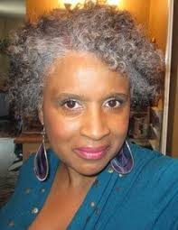 how to wear short natural gray hair for black women natural gray hair styles hd wallpapers on picsfair com hair