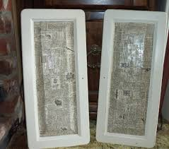 make the best of things gorgeous 1 dollar cabinet redo with book