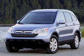 drive time u0027 honda cr v 2006 2009 range independent used
