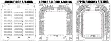 Floor Plan Of Auditorium by Burlington Memorial Auditorium Venuworks