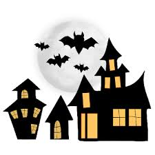 pictures of cartoon haunted houses haunted house cartoon clip art house plans and ideas pinterest