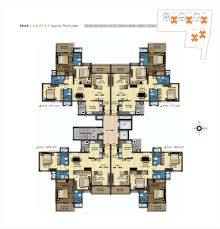 1400 Sq Ft Mrkr Mera Homes By Mrkr Constructions U0026 Industries Pvt Ltd 2 3