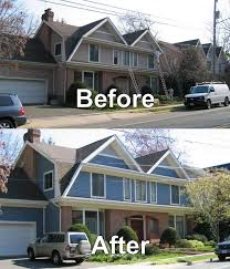 House Exterior Painting - exterior painting for houses in the washington dc area premiere