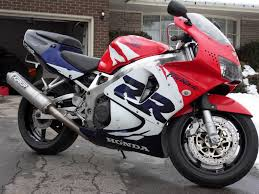 honda cbr 900 rr how many 900 rr owner u0027s do we have here page 22 cbr forum