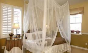 how to make canopy bed how to make canopy bed curtains latest home furnishing styles