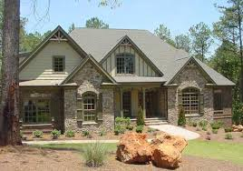 frank betz homes with photos greywell home plans and house plans by frank betz associates