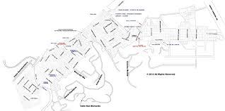 Jalisco Mexico Map by La Manzanilla Mexico Vacation Rentals Real Estate Things To Do