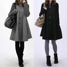 Womens Winter Coats Plus Size Best 25 Plus Size Winter Jackets Ideas Only On Pinterest Plus