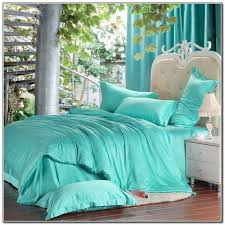 Turquoise Bedding Sets King Bedding Sets Turquoise Bedding Sets King Turquoise Bedding Sets