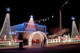 lights display in highland worth the cost san
