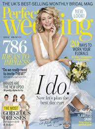 wedding magazines free by mail free wedding magazines by mail uk mini bridal
