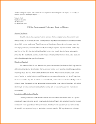 sample report format 7 lab report middle school ledger paper lab report format middle school business purpose statement template