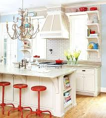 above kitchen cabinet ideas top cabinet decorating ideas top kitchen cabinet decorating ideas