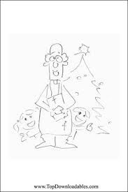 97 detailed coloring pages kids images