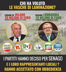 Senago Calcio E Sport Associazione I Candidati Al Consiglio Comunale Movimento 5 Stelle Senago