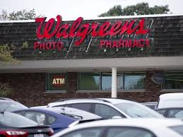 what time did target open on black friday 2014 walgreens abandons rite aid deal will buy nearly half of stores