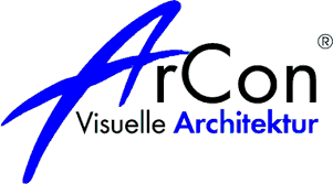 arcon visuelle architektur di kraus co gmbh arcon visuelle architektur
