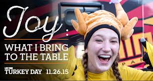 2015 turkey day run chicago athlete guide now available
