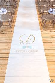 Aisle Runner Aisle Runners Tips And Alternatives The Details Weddingstar Blog