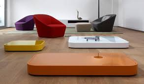 very low coffee table furniture fashionultra modern coffee tables from sphaus