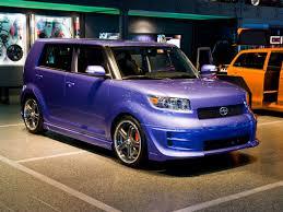 purple subaru outback scion xd 2014 purple scion xd 2014 purple d paokplay info