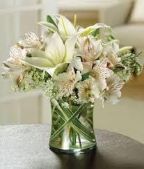 Wedding Bouquets Cheap Cheap Cheap Online Flowers Find Cheap Online Flowers Deals On