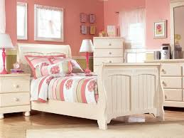 Cheap Bedrooms Sets Cheap Bunk Beds For Girls Home Design Ideas