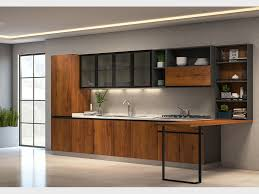 kitchen cabinet design in pakistan easy way to get your kitchen installed at your home
