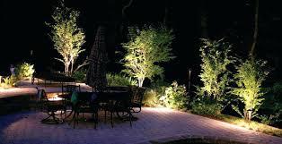 12 volt christmas lights walmart outside tree lights christmas tree lights amazonca dollar tree solar