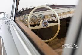 57 borgward isbella for sale at e r cars adrenaline