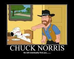 Chuck Norris Beard Meme - chuck norris by mah boi01 on deviantart