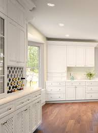Classic White Interior Design Classic White Kitchen Cabinet Depot