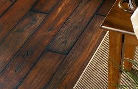 mannington adura flooring reviews and shopper s guide