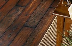 Mannington Laminate Flooring Problems - mannington adura flooring reviews and shopper u0027s guide