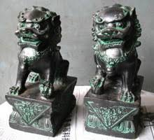 fu dogs compare prices on fu dogs statues online shopping buy low price