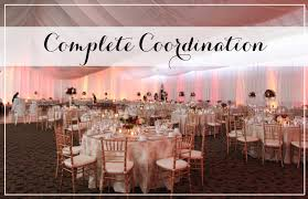 wedding planner packages wedding coordination packages