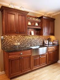 Design Kitchen Cabinets Online by Kitchen Cabinets Design Make It Work Smart Design Solutions For