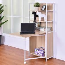 Small Desk Bookshelf Image Of Bookshelf Desk Small New Furniture Small Desk With