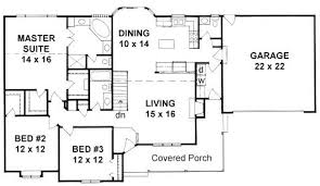 farmhouse floor plans with wrap around porch house plan with wrap around porch gailmarithomes com