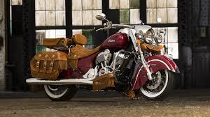 motorcycle wallpapers 4usky com