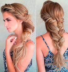 threndy tween hair styles cute hairstyles for teenage girls unique and trendy hairstyles