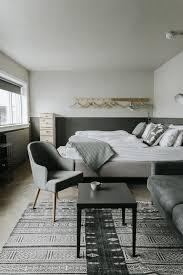 recréer un décor à l u0027islandaise inspiré par l u0027hôtel swan house