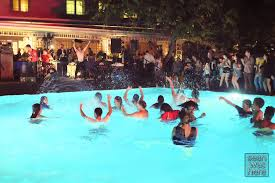 house pool party house pool party gnscl