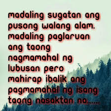 love quotes for her sad tagalog vtkdie4tw quotes pinterest